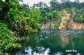 쿼리 호수
