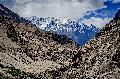 스카르두 계곡