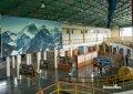 포카라 국제 산악 박물관