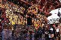 창구 나리얀 (유네스코 문화유산)