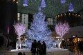무역센터 겨울축제
