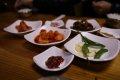 군산 어느식당의 콩나물국