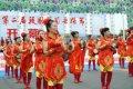 2015 후아이베이 포도따기 축제