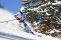2010 야호리나 스키 챔피언쉽 대회