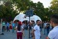 해변 공원 국제 대회 2015