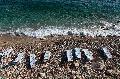 데르미 해변