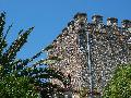 부르틴트 베네치아 타워