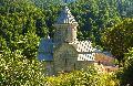 하그하르틴 수도원