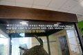 예천군곤충연구소, 벌집