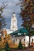 비셉스크 시청