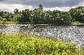 세르도보 호수