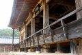 예천권씨 초간종택, 별당 (보물 457)