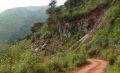 옹고롱고로  자연보존 지역