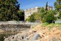 가버나움 프란체스코 수도원