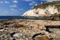 로쉬 하니크라 자연보호구역
