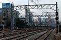 서울역 플랫폼 01