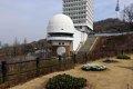 남산공원, 지구촌민속박물관