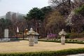 장충단공원 03