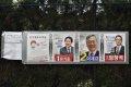 20대 국회의원 선거구 부산시 서구 동구