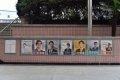 20대 국회의원 선거구 부산시 사하구 을