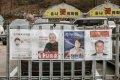 2016 국회의원총선거 - 강남구 을
