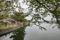 아자미호수공원