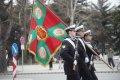 불가리아 해방의날 퍼레이드