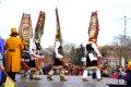 불가리아 전통 쿠커리춤