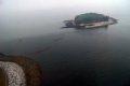 큰가리기섬