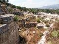 세바스티아 고고학 유적지