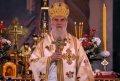 이리네예 세르비안 동방정교회 대주교