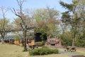 마시코 현립자연공원