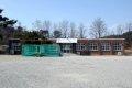 화덕초등학교(폐교)