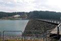 나미오카 댐