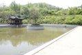 인천 월미공원 전통정원 -2