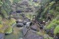 오쿠쿠지 현립자연공원