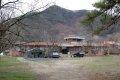 회동초등학교(폐교)