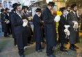 유대교 속죄의식 카파로트