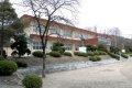 증약초등학교 대정분교