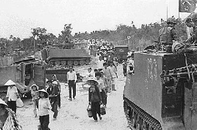 베트남전쟁