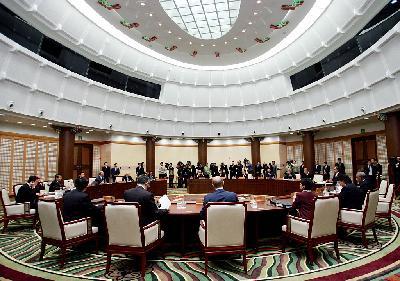아시아태평양경제협력체