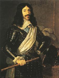 부르봉 왕가