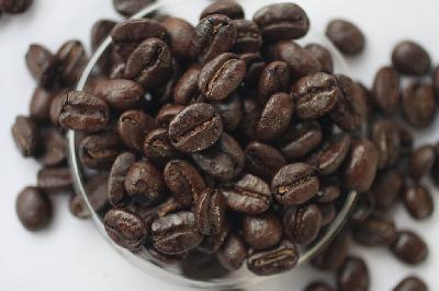과테말라 커피