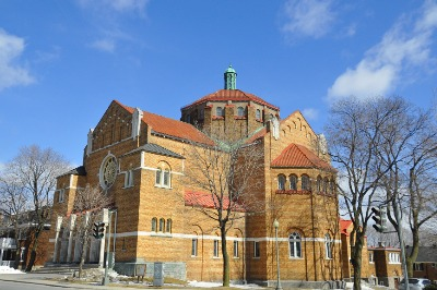 제7일 안식일 예수 재림교회
