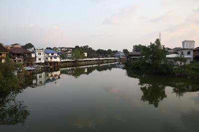 찬타부리강