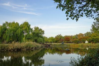 용산가족공원