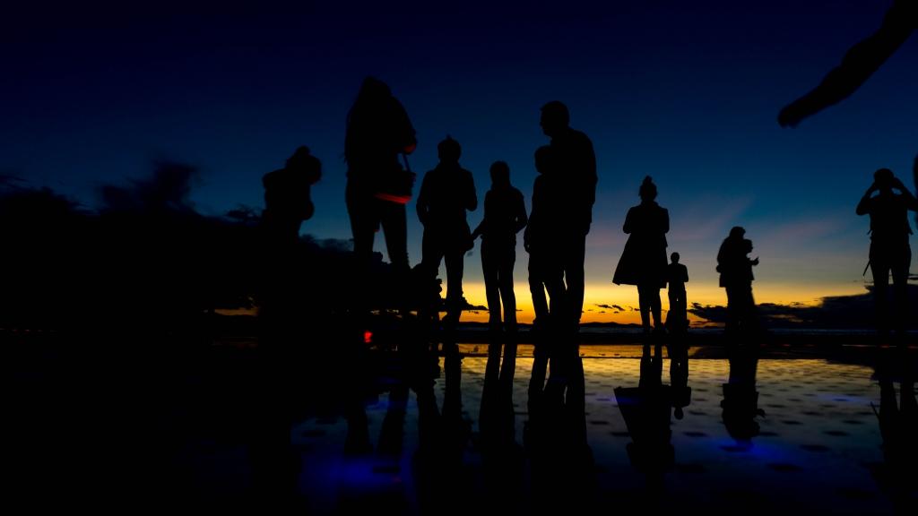<일상여행가 말리의 일상여행기 #1 THINK IN CROATIA - 2>