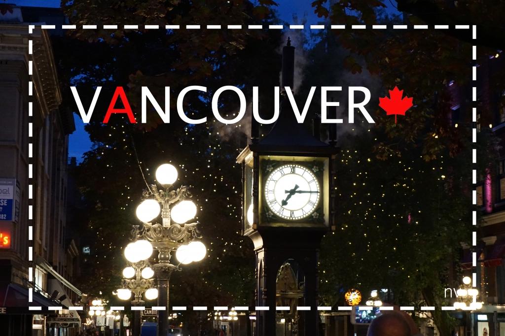 #3.사진여행 밴쿠버