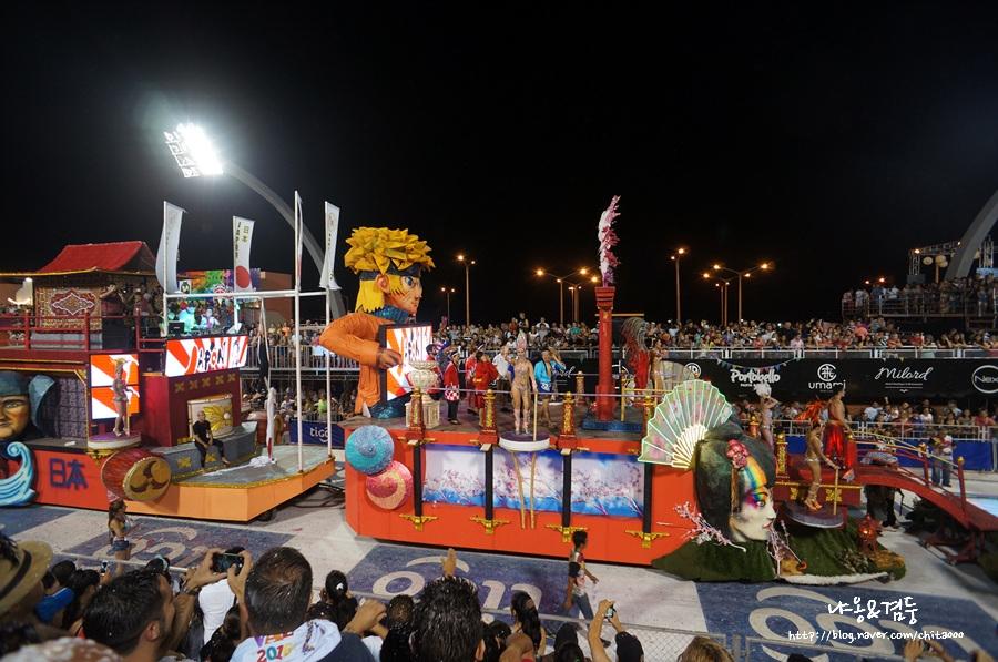 월세로 세계여행, #9-4. 파라과이 - 파라과이 총정리 (Paraguay)
