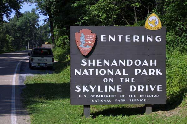 1-3501-Entering-Shenandoah-National-Park-Sign.jpg